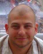 Mihail Stoynov