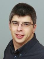 Radoslav Ivanov