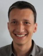 Rosen Spasov