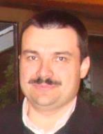 Ivan Vaklinov